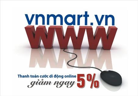 5 dich vu thanh toan truc tuyen cho website ban hang 4 5 dịch vụ thanh toán trực tuyến uy tín cho website bán hàng
