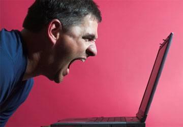 5 yeu to khien khach hang kho chiu 5 yếu tố khiến khách hàng khó chịu với website mà bạn nên tránh