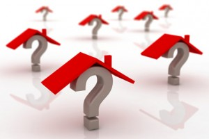 Những câu hỏi thường gặp khi tư vấn thiết kế website