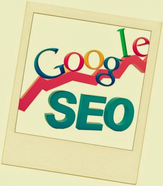 lam the nao de tao ra mot trang web ban hang hieu qua 2 568x650 Làm thế nào để tạo ra một trang web bán hàng hiệu quả