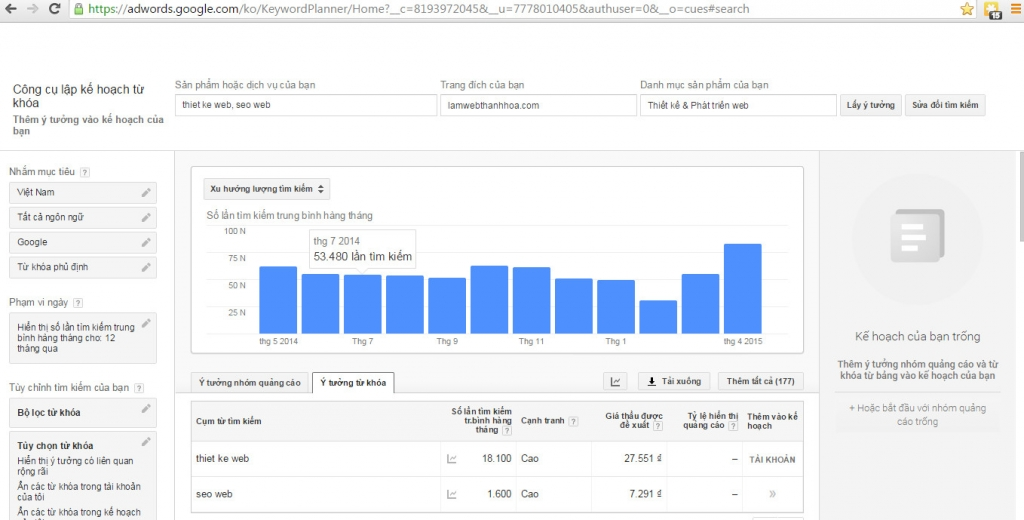 Google-Keyword-Planner2-seo-web-thanh-hoa