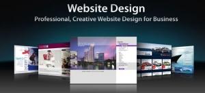 Đơn vị nào thiết kế website đẹp tại Thanh Hoá