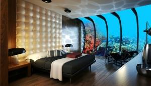 Hamrongmedia thiết kế web Khách sạn