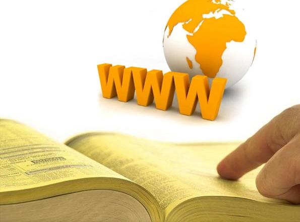thiet-ke-website-giao-duc-truong-hoc