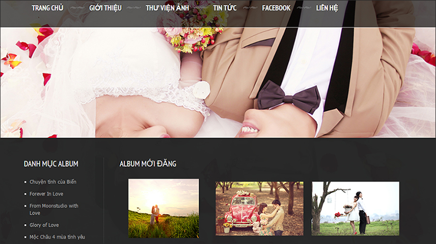 website-anh-vien-ao-cuoi