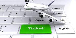 Thiết kế website bán vé máy bay tại Thanh Hóa
