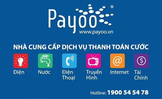 5 dich vu thanh toan truc tuyen cho website ban hang 3 5 dịch vụ thanh toán trực tuyến uy tín cho website bán hàng