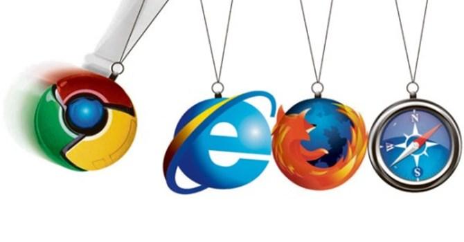 7 cach de tang toc do tai trang cho website cua ban 3 7 cách để tăng tốc độ tải trang cho website bán hàng