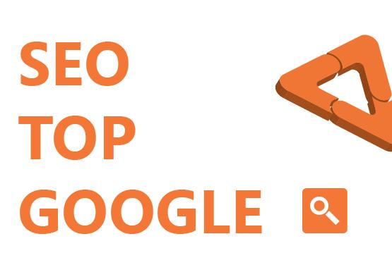Tìm hiểu dịch vụ SEO từ khóa - hamrongmedia