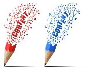 Làm thế nào để tối ưu hóa bài viết chuẩn SEO?