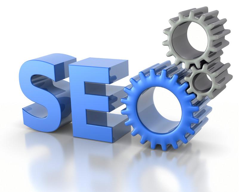 Dịch vụ thiết kế website chuyên nghiệp chuẩn SEO giá rẻ