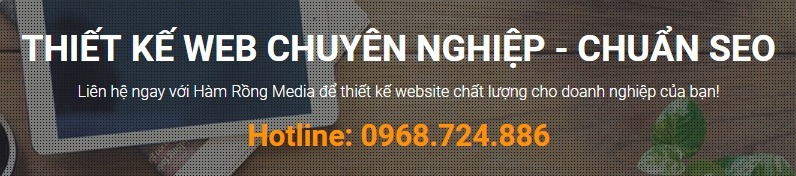 thiet-ke-website-thanh-hoa