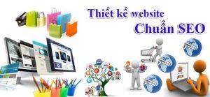 Thiết kế website bất động sản giá rẻ tại Hà Nội
